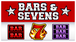 Bezoek de site van Bars & Sevens