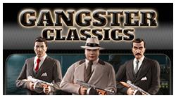Bezoek de site van Gangster Classics