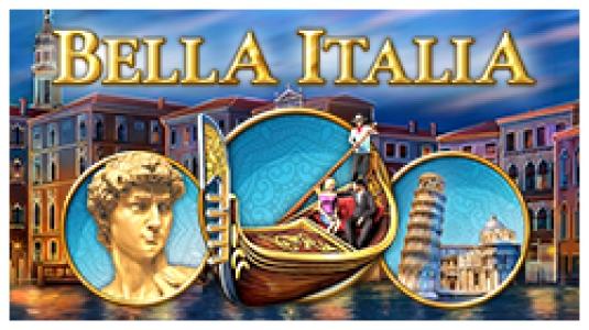 Bezoek de site van Bella Italia