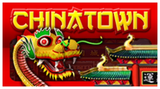 Bezoek de site van Chinatown
