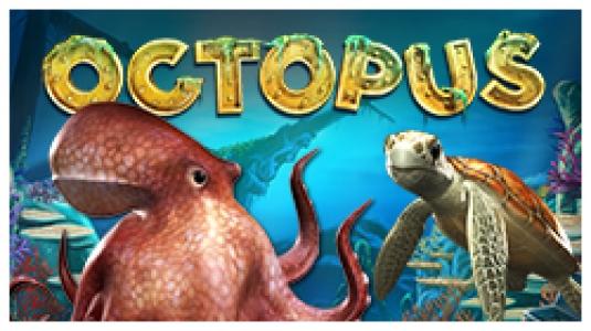 Bezoek de site van Octopus