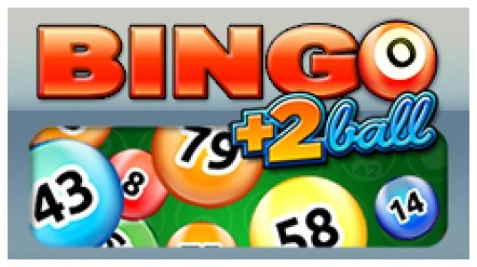 Welkom bij de site van BINGO+2ball